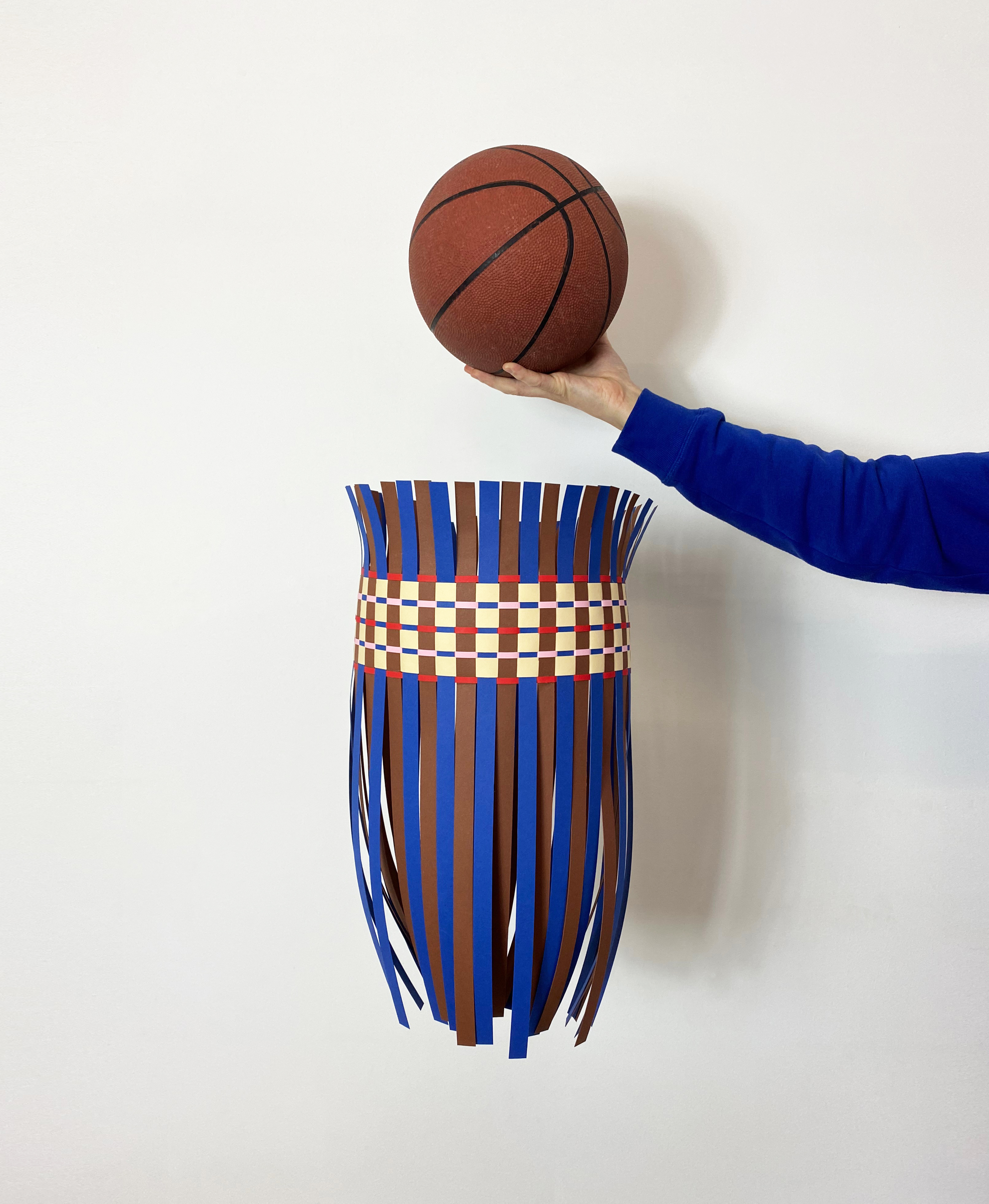 BASKET / BASKETCLUB